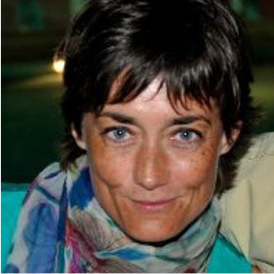 Emmanuelle Collet