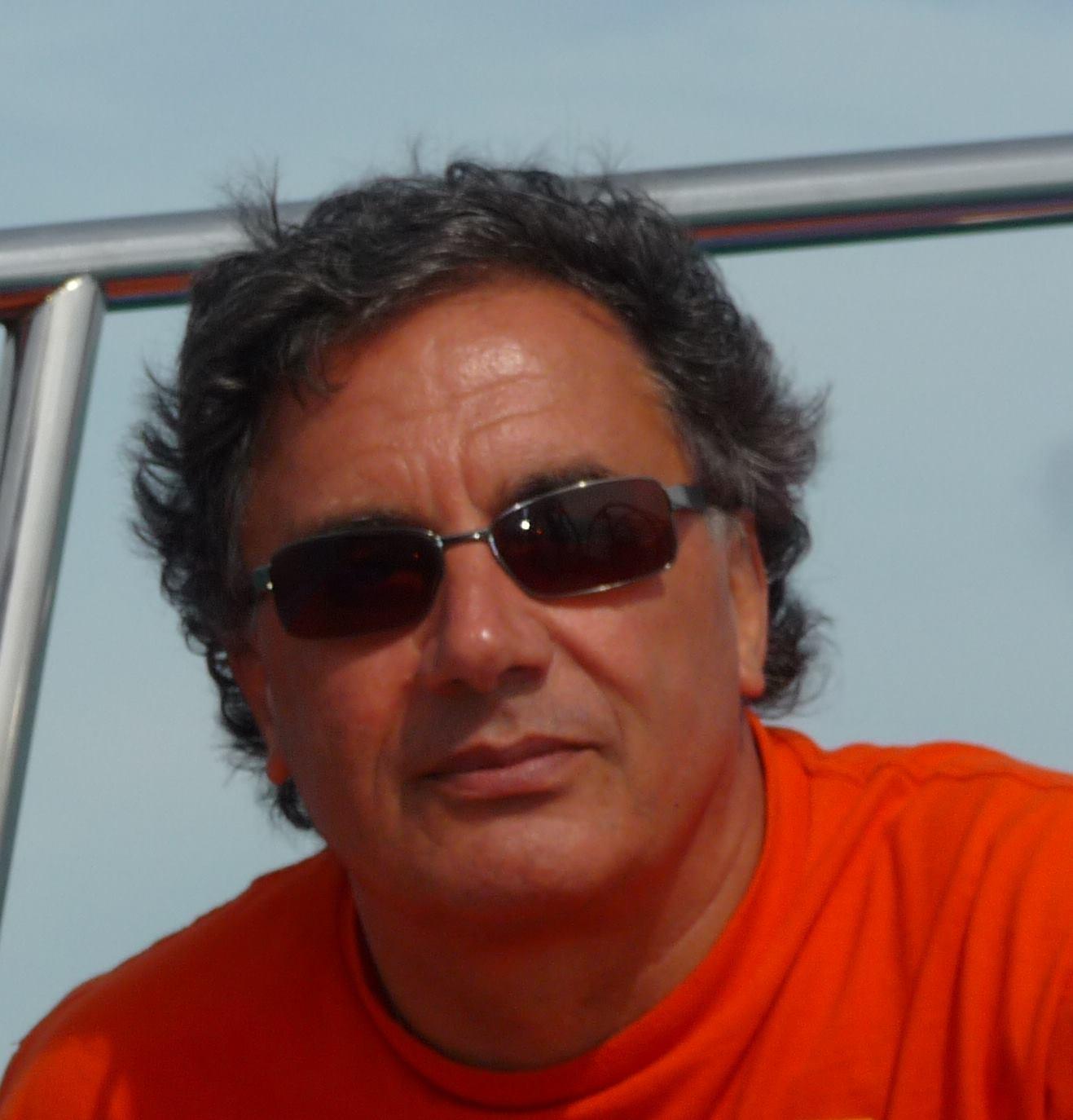 Roland Jamin