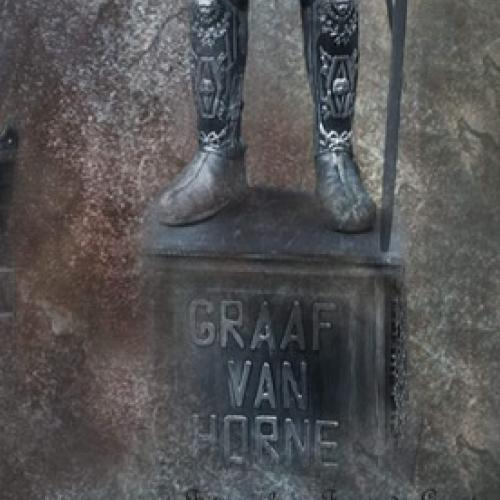 Graff Van Horne